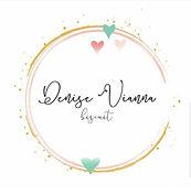 Denise Vianna.jpg