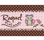 Raquel Pintando - POA.jpg