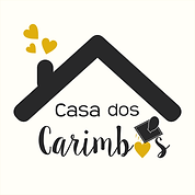 Casa dos Carimbos.png