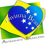 Divinna Brasil.jpg