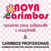 Nova Carimbos.jpg