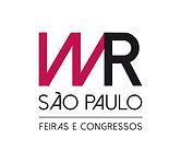 LOGO WR-01.jpg