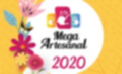 banner SITE MEGA 2020 pag feiras_Pranche