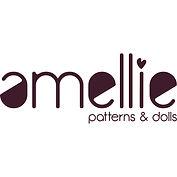 Amellie.jpg
