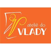 Ateliê_do_Vlady.jpg