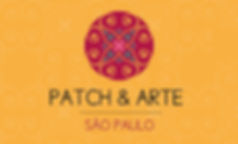 Banner_site_Patch_e_Arte_2020_calendário