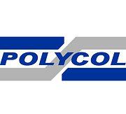 Polycol - MEGA (2).jpg