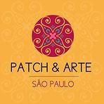 Banner_site_Patch_e_Arte_2020_página_fei