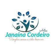 Janaina Cordeiro Artes.jpg