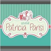 Ateliê_Patricia_Parisi.jpg