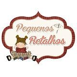 Pequenos Retalhos - PatcheArte.jpg