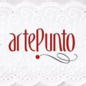 Arte Punto.png