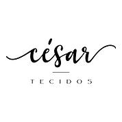 César Tecidos.png