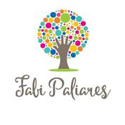 Fabi Paliares.png