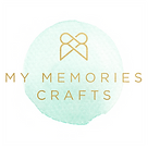 My Memories Crafts.png