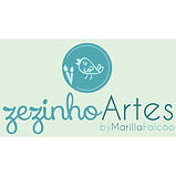 Zezinho Artes.jpg