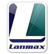 Lanmax.jpg