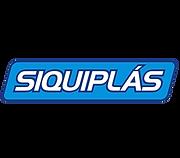 Siquiplas.png