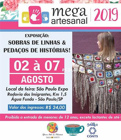 Exposição_Tereza Barreto.jpg