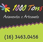 1000 tons - BRAZIL.jpg