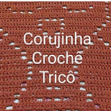 Corujinha.png
