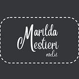 Marilda Mestieri - Patch e Arte.jpg