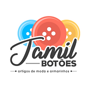 Jamil_Botões.png