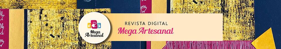 banner site mega pag da feira-01.jpg