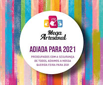 banner SITE MEGA 2021 pag feiras natal_P
