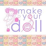 Make Your Doll.jpg