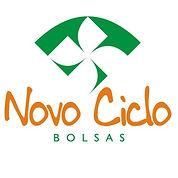 Novo Ciclo Bolsas.JPG