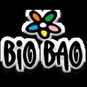 Bio Bao.png