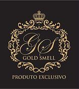 Gold Smell.jpeg