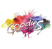 Scrap Goodies.JPG