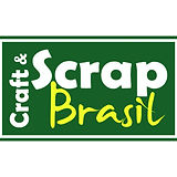 Craft Scrap Brasil.jpg