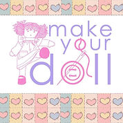 Make Your Doll.jpg