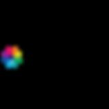 Coloridoeclético.png