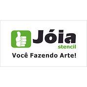 Stencil Joia.jpg