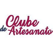 Logo - Clube de Artesanato - 3cm.jpg