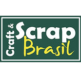 Craft Scrap Brasil.jpg