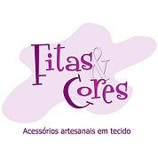 Fitas & Cores.JPG