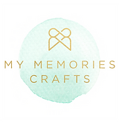 My Memories Crafts.png