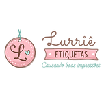 Lurriê_Etiquetas.png
