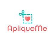 ApliqueMe.png