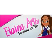 Elaine Arts.png