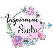 Inspiração Studio.jpg