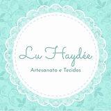 Lu Haydée.jpg