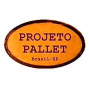 Projeto Pallet.png