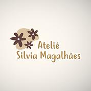 Ateliê_Silvia_Magalhães.png