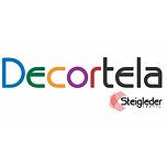 Decortela.png